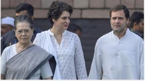 scindia-pilot-episodes-reflective-of-leadership-crisis-plaguing-cong-political-analysts