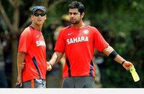 how-gary-kirsten-s-advice-shaped-virat-kohli-s-batting