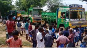 sand-mining-villagers-capture-lorry
