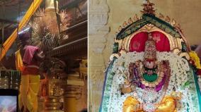 rameswaram-temple-festival