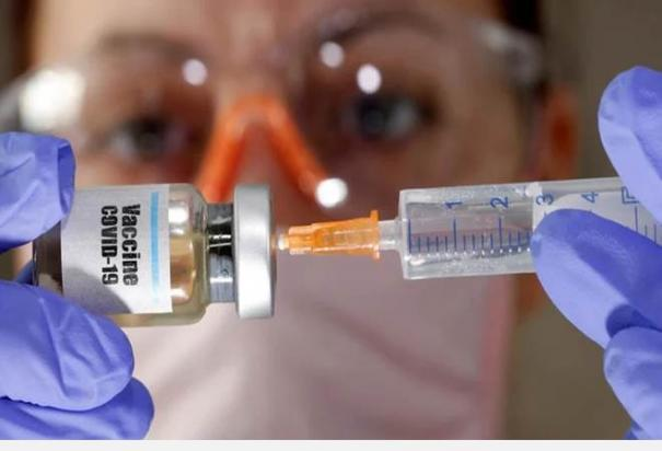 human-trials-of-second-covid-19-vaccine-candidate-begin