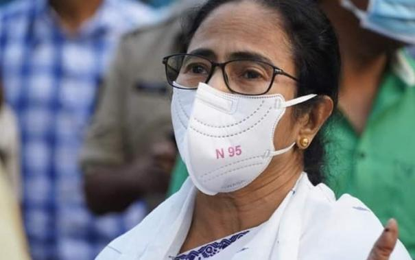 jobs-to-kin-of-wb-govt-employees-who-died-due-to-covid-19-mamata