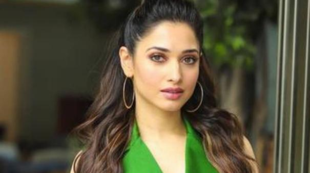 tamannaah-bhatia-excited-about-love-mocktail-remake