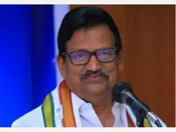 50-quota-for-obcs-in-medical-studies-supreme-court-order-welcomes-ks-alagiri