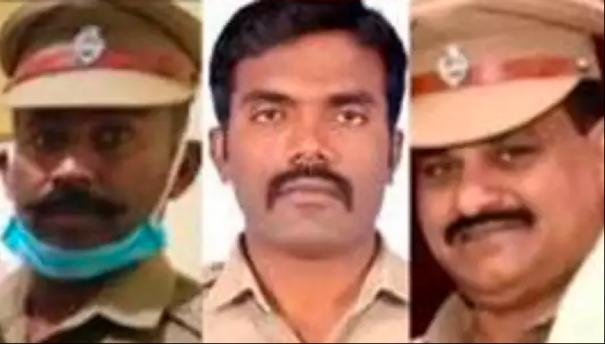 sathankulam-case-5-accused-give-written-statement-to-cbi