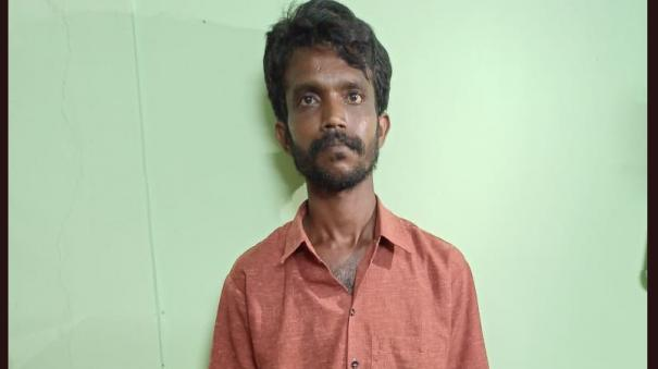 accused-escaped-from-hospital-in-pudukottai