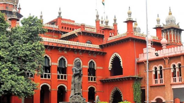 highcourt-ordered-tn-government-to-reply-regarding-lockdown