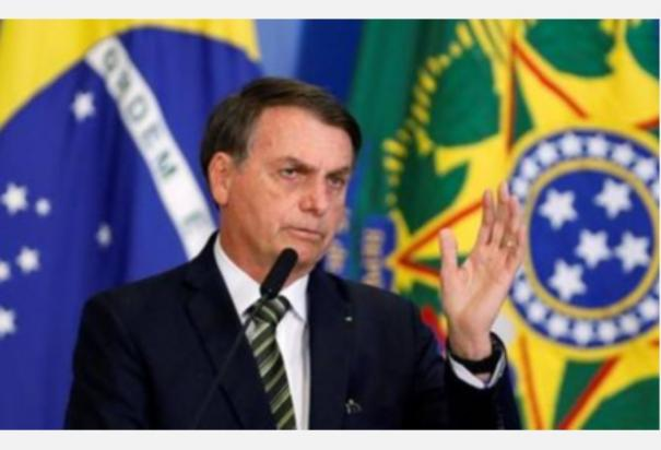 brazil-president-jair-bolsonaro-tests-covid-19-positive-again