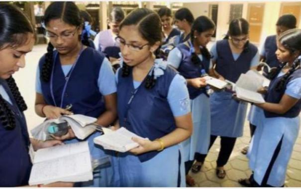 plus-2-exam-result-madurai-corporation-school-result