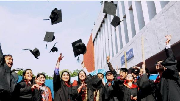 majority-of-universities-across-country-to-conduct-examination-as-per-ugc-guidelines
