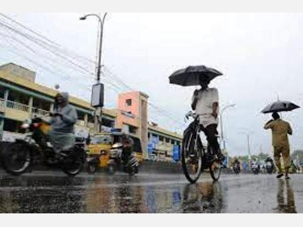 wind-speed-variation-rainfall-in-the-coastal-districts-of-tamil-nadu-and-puthuvai-meteorological-center