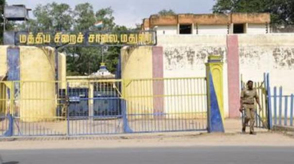 sathankulam-case-5-accused-produced-in-court-and-lodged-in-madurai-central-prison