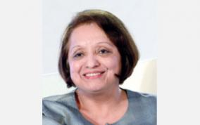 malini-parthasarathy-appointed-as-the-hindu-publications-chief
