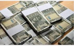 5-crores-seized-from-mla-car