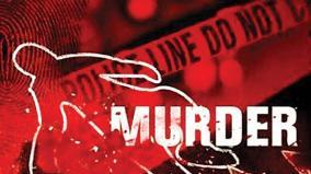 dmk-cadre-murder