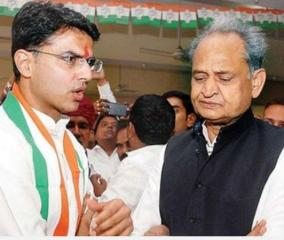 fmr-raj-min-hits-back-at-gehlot-over-horse-trading-charges