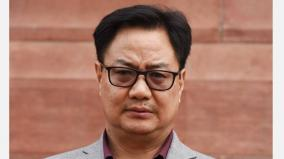 centre-and-states-will-work-together-to-scale-up-mobilisation-of-volunteers-to-1crore-to-help-in-india-s-fight-against-covid-19-kiren-rijiju