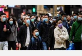 beijing-reports-no-new-domestically-transmitted-covid-19-cases-for-10-consecutive-days