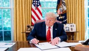 174-indian-nationals-file-lawsuit-against-presidential-proclamation-on-h1b