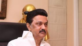 jayaraj-benicks-deaths-dmk-condemns-cm-and-ministers