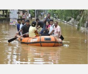 assam-floods-claim-two-more-lives-death-toll-climbs-to-68-over-48-lakh-people-affected-across-30-districts
