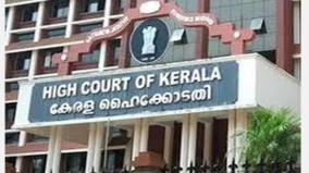 kerala-hc-bans-agitations-processions-in-state-till-july-31