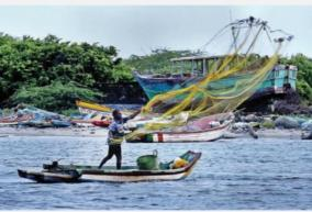 alternate-plans-to-fishermen
