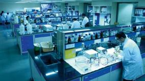 biotechnology-supported-covid-19-vaccine