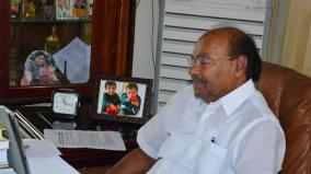 ramadoss-speechi-in-party-s-meeting