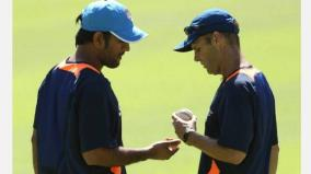 when-ms-dhoni-cancelled-a-team-event-because-gary-kirsten-was-denied-entry