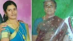 sivagangai-dual-murder-case-corpses-decompose-relatives-complain-to-collector