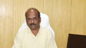 trichy-collector-congratulates-government-schools