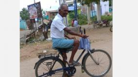 chennai-to-nellai-cycle-travel-amid-corona