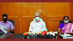 puduchery-minister-on-12th-public-exam-results