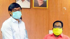 tirupur-state-first-in-12th-public-exam
