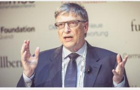 indian-pharma-industry-capable-of-producing-covid-19-vaccines-for-entire-world-bill-gates
