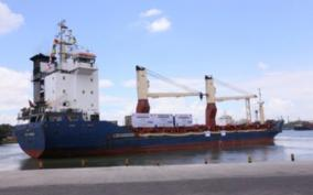 agartala-via-chattogram-port