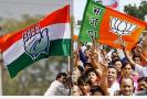 mp-by-poll-india-bjp-congress