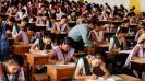 tirupur-tops-in-12th-public-exam