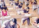 karur-district-in-12th-place-in-12th-public-exam