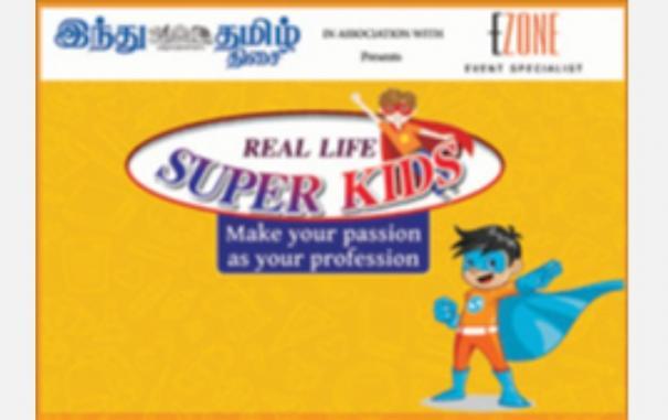 real-life-super-kids