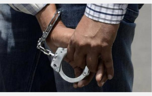 friend-of-abu-salim-arrested