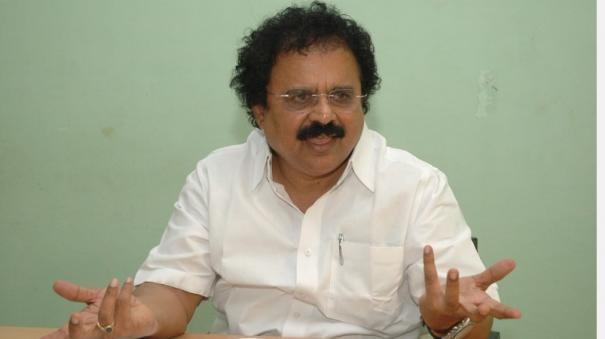 lock-down-should-be-removed-says-sudarsana-natchiappan
