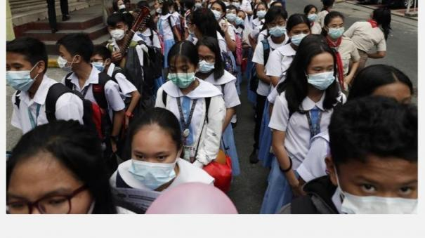 the-philippines-on-friday-recorded-17-new-coronavirus-deaths-and-1-841