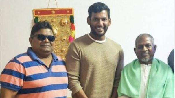 vishal-and-mysskin