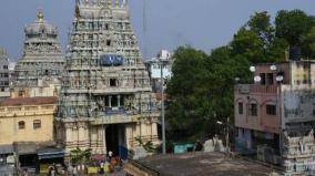 temples-in-lockdown