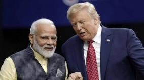want-to-do-everything-possible-to-keep-peace-for-people-of-india-china-says-u-s-president-trump