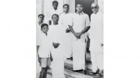 chinna-annamalai-centenary-completion