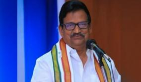 attempt-to-remove-cbse-syllabus-by-reducing-subjects-ks-alagiri-condemned