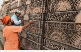 ram-temple-construction-likely-to-start-next-month-pm-invited-spokesperson